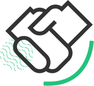 ABGF Icon_In Partnership@2x