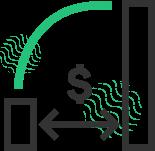 ABGF Icon_Realistic Growth@2x