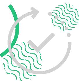 Additional Icon-01-v3