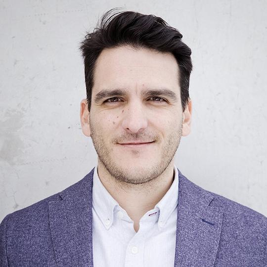Mark Massara